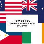 フィリピン留学?それともその他?