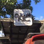 疲れた時には甘いモノ! Krave Cafeへ行ってみた!