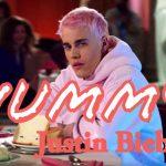 【 洋楽で勉強!? 】セブで流行りの「 Yummy / Justin Bieber 」から学ぶ英会話フレーズ