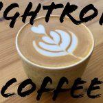 100点満点!!カフェ~美味しいコーヒーを求めて~