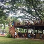 Introducing a lovely restaurant at Cebu IT Park – Shaka restaurant  ** It's near 3D Academy