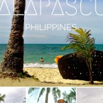Chapter16: A squall coming from the bottom of my heart in Malapascua