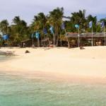 10 Fantastic Beaches in Philippine Cebu