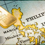 How to transfer money to the Philippines from Overseas?