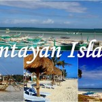 Introducing Bantayan Island – One of the best Islands in Cebu, Philippines