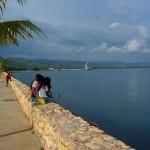 Top 5 reasons to visit Cebu