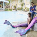 How to become a mermaid: insta worthy experience