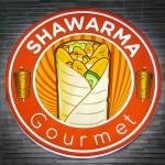 The best and most delicious Arabic shawarma restaurant in Cebu city ((Shawarma Gourmet))