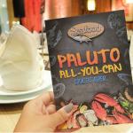 Introducing Isla Sugbu Seafood in Cebu