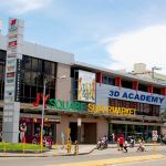 STUDY AND WORK IN THE PHILIPPINES 3D ACADEMY – CHAPTER 1