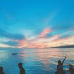 Camotes Island Trip from Cebu – A small and peaceful Gem north of Cebu