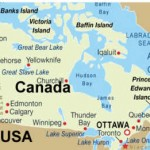 DO YOU WANT TO GO FOR COLLEGE OR UNIVERSITY IN CANADA?