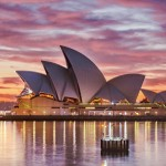 Documents to prepare for your working holiday in Australia!