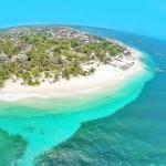 6 Activities to do in Boracay!
