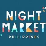 Nightlife in Cebu