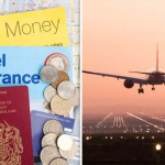The importance of travel insurance and how to claim it when you need to?