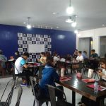 Education in 3D Academy, Cebu – Real Experience sharing by a Russian