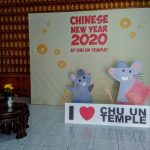 Chinese temples – must visit in Cebu