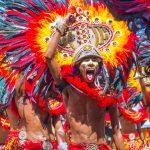 6 Basic characteristics of Filipino culture