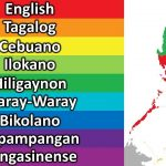 """The Secret Languages in the Philippines you don't know about!"""