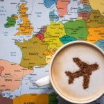 Europe Replicates in the Philippines – Places you don't know about the Philippines