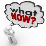 Coronavirus Survival Strategies (Part 1) | Search for Job Tips