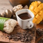 5 National food in the Philippines