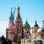 How Moscow can change your mind?