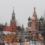 Welcome to Russia | 4 Misconceptions about Russians