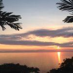 Southern Cebu's Hidden Gems