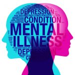Why Maintaining Mental Health is Important in Career Advancement