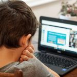 Providing Emotional & Educational Support for your Remote Learning Child