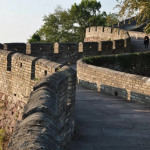 Top 7 tourist attractions in Taizhou,China