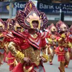 The most amazing festivals in the Philippines