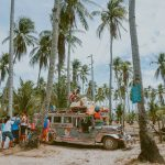 The Philippines through the eyes of a foreigner
