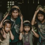 The Philippines through eyes of a foreigner. Part 2