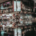Philippines through the eyes of a foreigner. Part 3