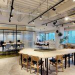 レンタルオフィス・コワーキングスペース東京とは?