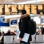 6 Consejos para tener un mejor vuelo Transoceanico.